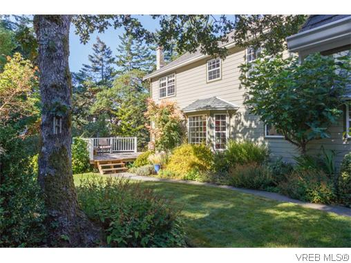 Photo 20: 3920 HiMount Drive in VICTORIA: Me Metchosin Single Family Detached for sale (Metchosin)  : MLS(r) # 370118