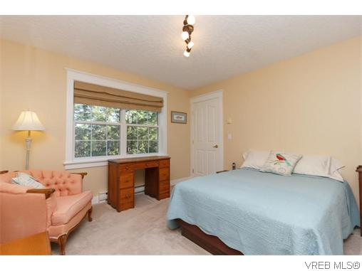 Photo 12: 3920 HiMount Drive in VICTORIA: Me Metchosin Single Family Detached for sale (Metchosin)  : MLS(r) # 370118