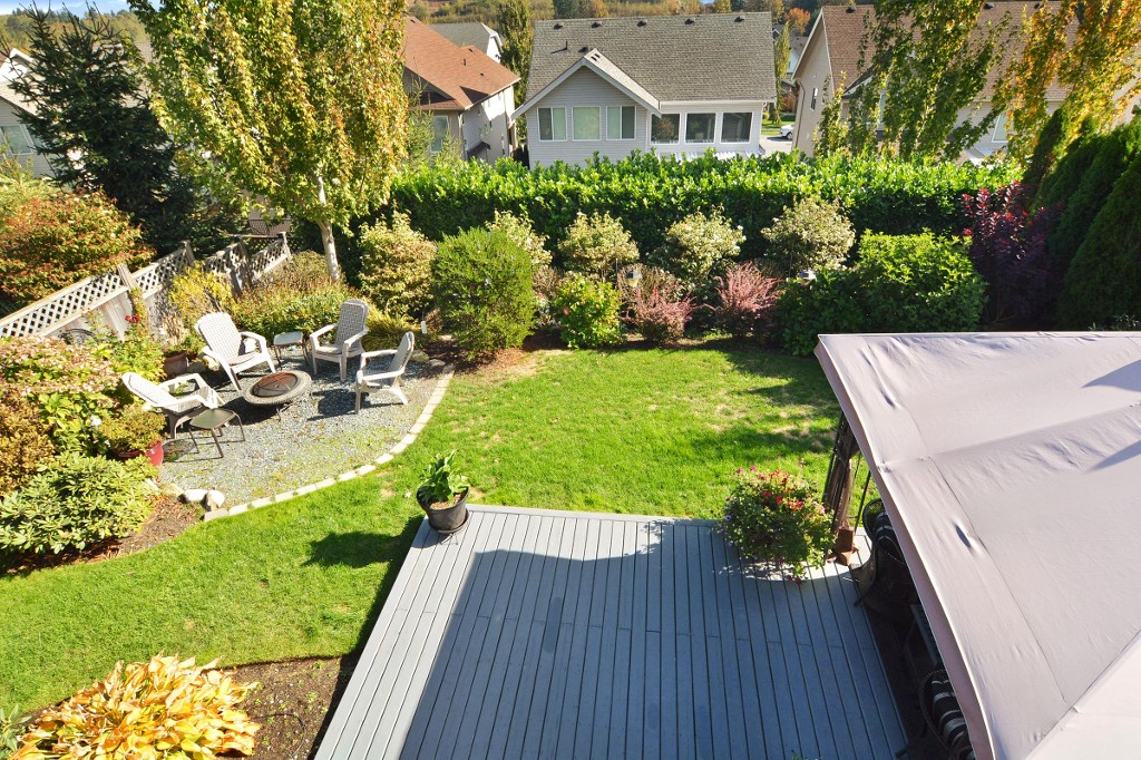 "Photo 24: 2130 RIESLING Drive in Abbotsford: Aberdeen House for sale in ""PEPIN BROOK"" : MLS(r) # R2116450"