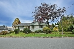 Main Photo: 336 WALKER Street in Coquitlam: Coquitlam West House for sale : MLS(r) # R2121773