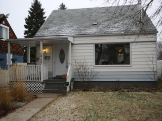 Main Photo: 12127 126 Street in Edmonton: Zone 04 House for sale : MLS(r) # E4044697