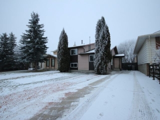 Main Photo: : Beaumont House for sale : MLS(r) # E4045338