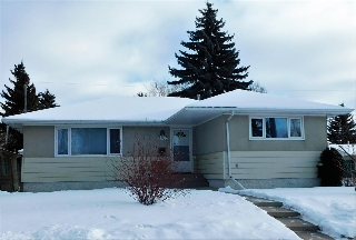 Main Photo: 9303 75 Street in Edmonton: Zone 18 House for sale : MLS(r) # E4046741