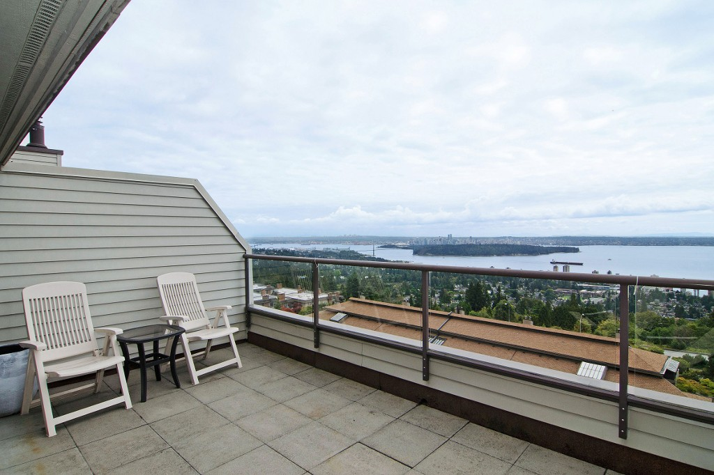 "Photo 18: 44 2242 FOLKESTONE Way in West Vancouver: Panorama Village Condo for sale in ""Panorama Village"" : MLS(r) # R2129200"