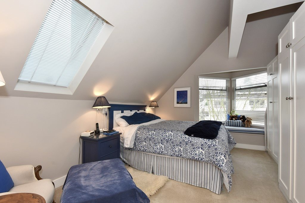 Photo 9: 402 1665 ARBUTUS Street in Vancouver: Kitsilano Condo for sale (Vancouver West)  : MLS® # R2134483