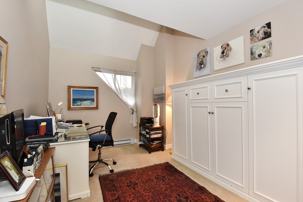 Photo 10: 402 1665 ARBUTUS Street in Vancouver: Kitsilano Condo for sale (Vancouver West)  : MLS® # R2134483