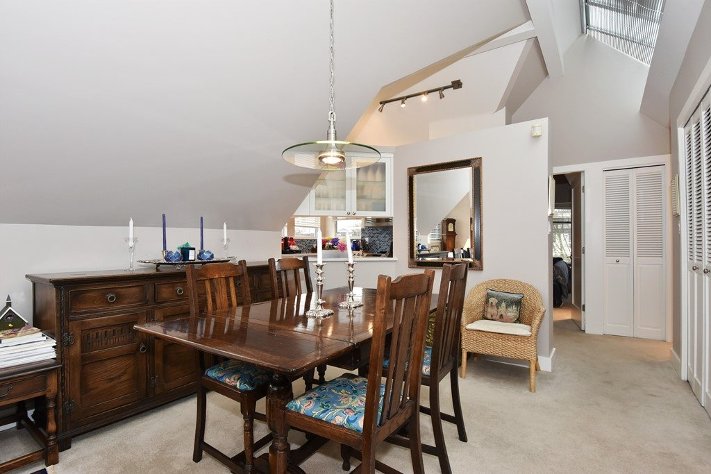 Photo 6: 402 1665 ARBUTUS Street in Vancouver: Kitsilano Condo for sale (Vancouver West)  : MLS(r) # R2134483