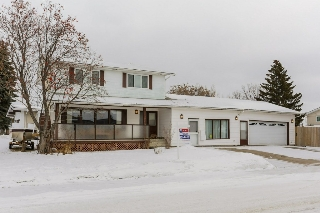 Main Photo: 13919 92 Street in Edmonton: Zone 02 House for sale : MLS(r) # E4049234