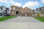Main Photo: 3981 KENNEDY Crescent in Edmonton: Zone 56 House for sale : MLS(r) # E4053053