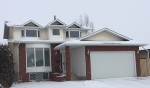 Main Photo: 7212 152C Avenue in Edmonton: Zone 02 House for sale : MLS(r) # E4054263