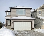 Main Photo: 3552 13 Street in Edmonton: Zone 30 House for sale : MLS(r) # E4054802
