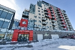 Main Photo: 804 5151 WINDERMERE BV Boulevard in Edmonton: Zone 56 Condo for sale : MLS(r) # E4055833