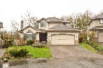 Main Photo: 2845 PACIFIC Place in Abbotsford: Abbotsford West House for sale : MLS(r) # R2151327