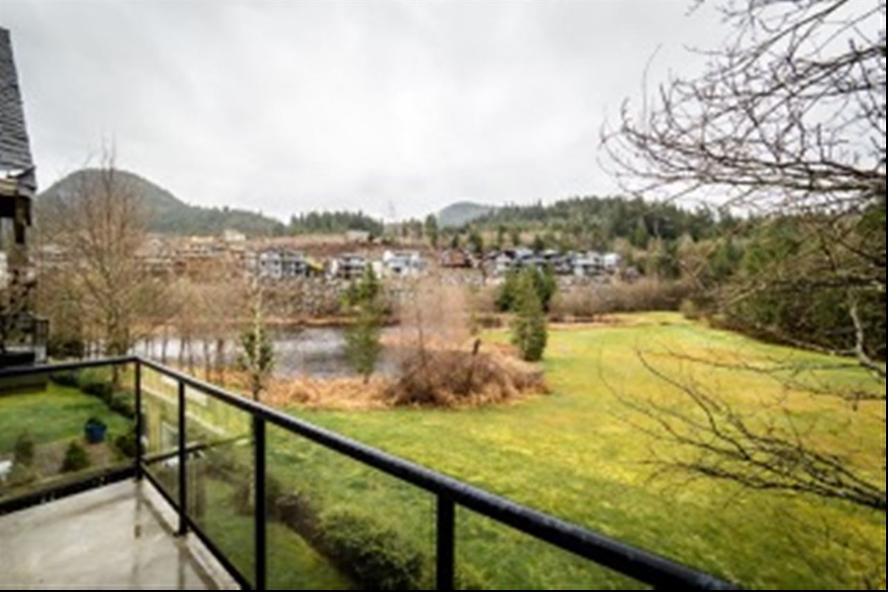 "Photo 17: 57 41050 TANTALUS Road in Squamish: Tantalus Townhouse for sale in ""Greenside Estates"" : MLS(r) # R2154048"