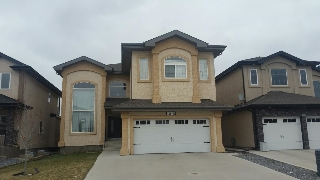 Main Photo: 1010 WILDWOOD Crest in Edmonton: Zone 30 House for sale : MLS(r) # E4061319
