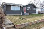 Main Photo: 8722 163 Street in Edmonton: Zone 22 House for sale : MLS(r) # E4062309