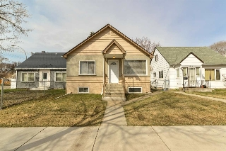 Main Photo: 11606 84 Street in Edmonton: Zone 05 House for sale : MLS(r) # E4062393