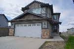 Main Photo: 62 SANTANA Crescent: Fort Saskatchewan House for sale : MLS(r) # E4065363