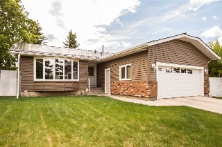Main Photo: 18 MILLGROVE Drive S: Spruce Grove House for sale : MLS® # E4066151