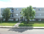 Main Photo:  in Edmonton: Zone 02 Condo for sale : MLS(r) # E4067477
