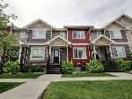 Main Photo: 12 7289 South Terwillegar Drive in Edmonton: Zone 14 Townhouse for sale : MLS(r) # E4069218