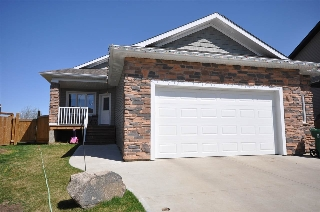 Main Photo: 9607 91 Street: Morinville House for sale : MLS(r) # E4059680