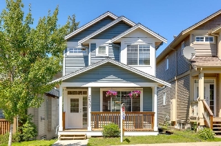 Main Photo: 24357 101A Avenue in Maple Ridge: Albion House for sale : MLS(r) # R2180832
