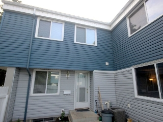 Main Photo: 223 14707 53 Avenue in Edmonton: Zone 14 Townhouse for sale : MLS(r) # E4070443