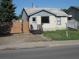 Main Photo: 11044 149 Street in Edmonton: Zone 21 House for sale : MLS® # E4070809