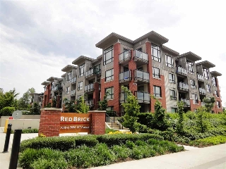 "Main Photo: 104 7058 14TH Avenue in Burnaby: Edmonds BE Condo for sale in ""RED BRICK"" (Burnaby East)  : MLS(r) # R2182276"