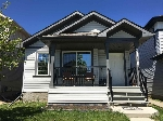 Main Photo: 21416 95 Avenue in Edmonton: Zone 58 House for sale : MLS(r) # E4073303