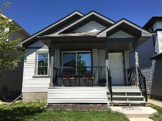 Main Photo: 21416 95 Avenue in Edmonton: Zone 58 House for sale : MLS® # E4073303