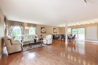 Main Photo: 1067 SPAR Drive in Coquitlam: Ranch Park House for sale : MLS(r) # R2189576