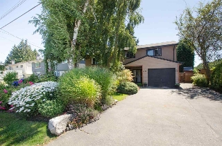 "Main Photo: 4464 44B Avenue in Delta: Port Guichon House for sale in ""Port Guichon"" (Ladner)  : MLS® # R2192136"