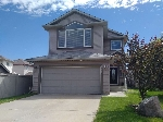 Main Photo: 1115 116 Street in Edmonton: Zone 55 House for sale : MLS® # E4076400