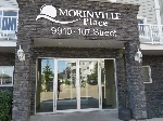 Main Photo: 225 9910 107 Street: Morinville Condo for sale : MLS® # E4077283
