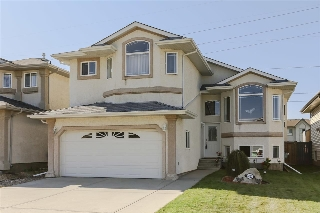 Main Photo: 6227 164 Avenue in Edmonton: Zone 03 House for sale : MLS® # E4077598
