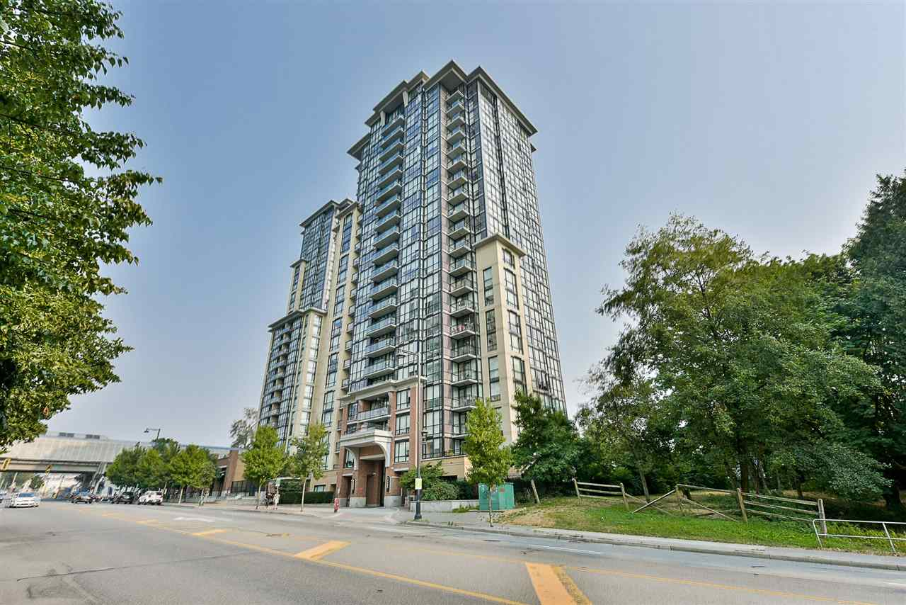 FEATURED LISTING: 1403 - 13380 108 Avenue Surrey