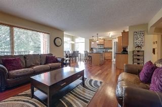 Main Photo: : Spruce Grove House for sale : MLS® # E4077960