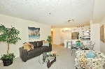 Main Photo: 313 920 156 Street in Edmonton: Zone 14 Condo for sale : MLS® # E4078034