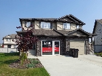 Main Photo: 20 ARALIA Cove: Spruce Grove House Half Duplex for sale : MLS® # E4078109