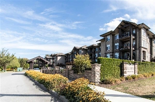 "Main Photo: 124 12258 224 Street in Maple Ridge: East Central Condo for sale in ""STONEGATE"" : MLS® # R2201240"