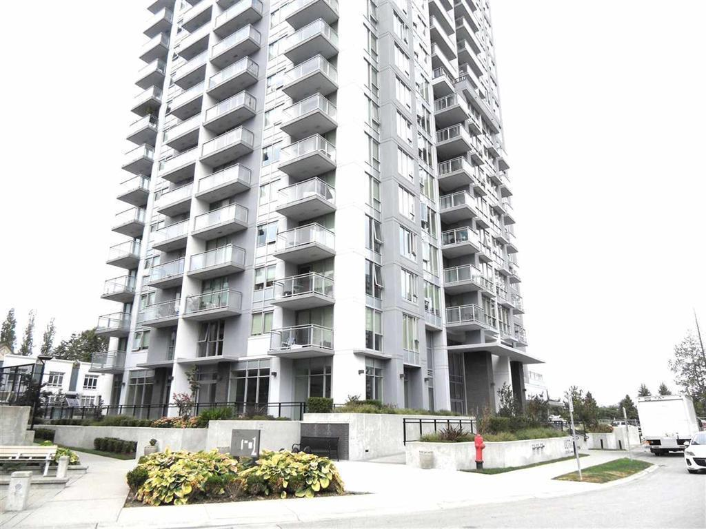 "Photo 16: Photos: 3803 13325 102A Avenue in Surrey: Whalley Condo for sale in ""Ultra - Surrey City Centre"" (North Surrey)  : MLS® # R2214267"