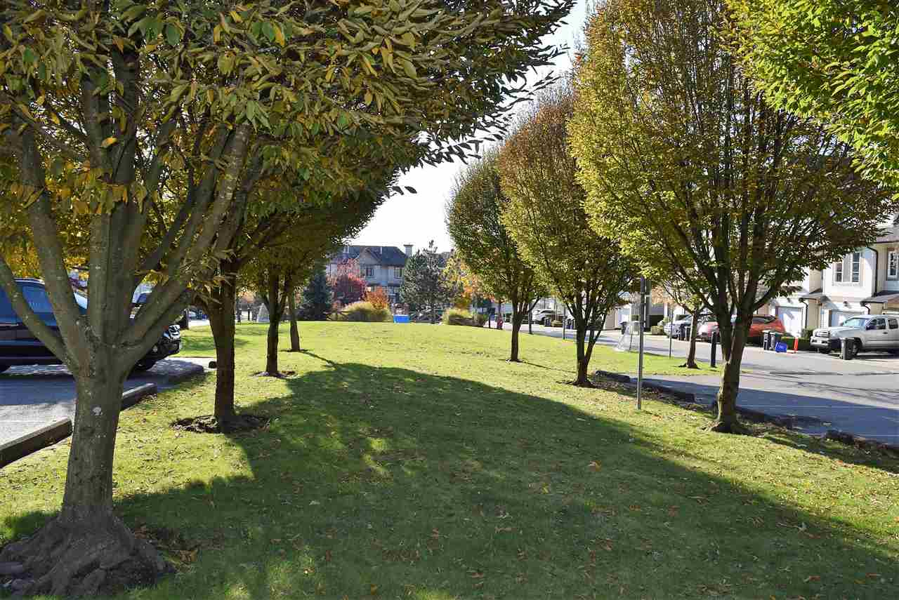 "Photo 17: Photos: 1 20560 66 Avenue in Langley: Willoughby Heights Townhouse for sale in ""Amberleigh 2"" : MLS® # R2219692"