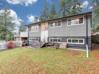 "Main Photo: 12421 PARK Drive in Surrey: Cedar Hills House for sale in ""St. Helen's Park"" (North Surrey)  : MLS®# R2224256"