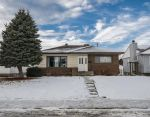 Main Photo: 7312 82 Street in Edmonton: Zone 17 House for sale : MLS® # E4092039