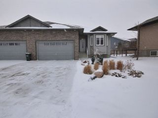 Main Photo: 50 5300 Sunview Lane: Sherwood Park House Half Duplex for sale : MLS® # E4092687