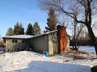 Main Photo:  in Edmonton: Zone 58 House for sale : MLS® # E4101248