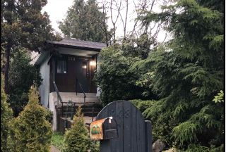 Main Photo: 248 W 26TH Street in North Vancouver: Upper Lonsdale House for sale : MLS®# R2257149