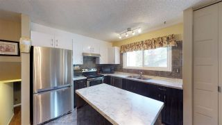 Main Photo: 3227 114 Street in Edmonton: Zone 16 House for sale : MLS®# E4112004